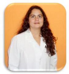 Fisioterapeuta Viviane Falcão