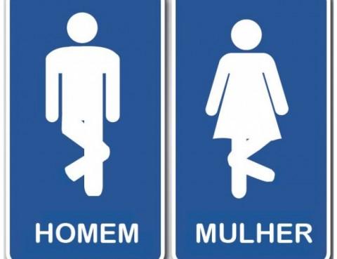 Incontinência urinária, tratamento, Curitiba
